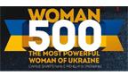 woman500_2