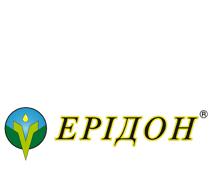 eridon