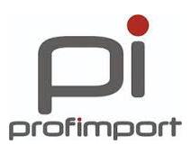 profimport