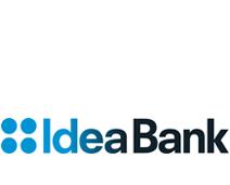 сервис клиентов банка