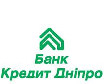 тренинг для сотрудников банка командная работа