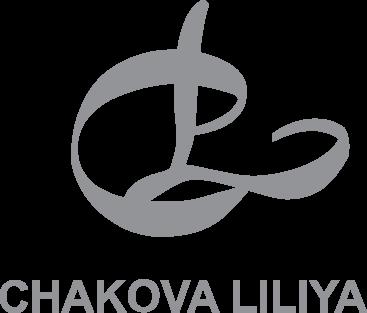 CHAKOVA LILIYA