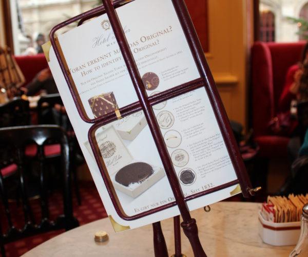 ресторан-магнит тренинг для сотрудников рестоарна
