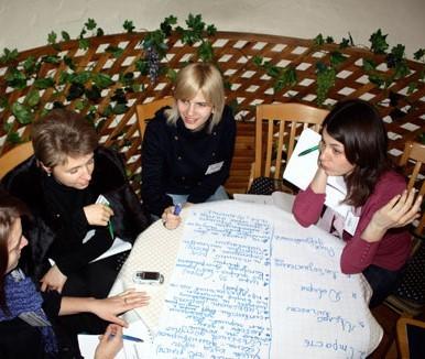 Сервис и командная работа в ресторане как фундамент гостеприимной атмосферы