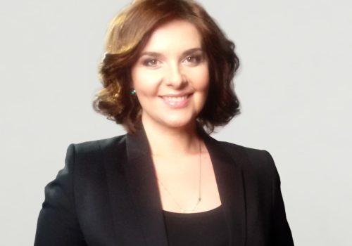 Доступ к видео-тренингу Лилии Чаковой «Моральная мотивация команды»