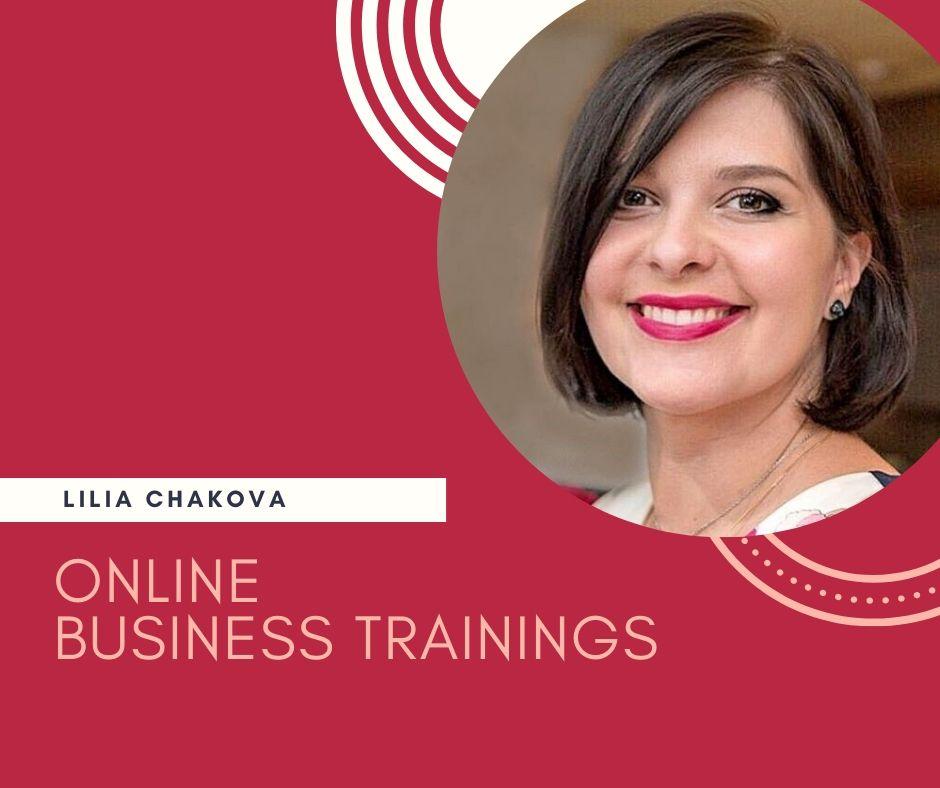 OnlineBusinesTrainings_Chakova_